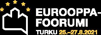 Turku Europe Forum