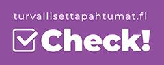Turvallisettapahtumat.fi